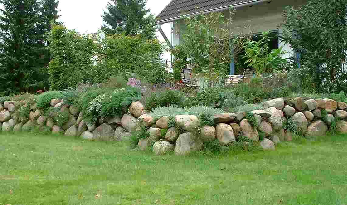 Nastke Garten Landschaftsbau Und Dachbegrünung
